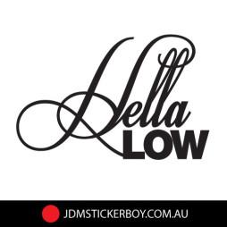 0119---Hella-Low-170x97-W