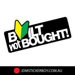 0278---Built-Not-Bought-JDM-Leaf-170-x-80-W