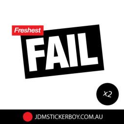 0320---Freshest-Fail-160-x-100 W