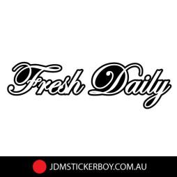 0326---Fresh-Daily-2-180-x-51-W