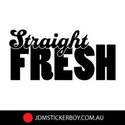 0333---Straight-Fresh-150-x-70-W
