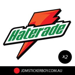 0345---Haterade-130-x-100-W
