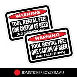 1179---Warning-Tool-Rental-Fee-W
