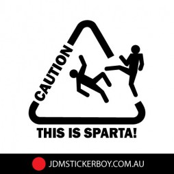 0428---Caution-This-is-Sparta-W