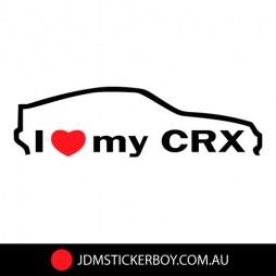 0633---I-Love-my-CRX-170x50-W