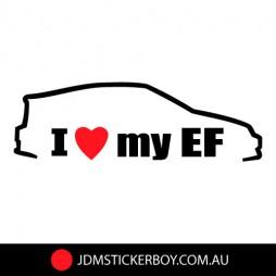 0636---I-Love-my-EF-3-170x54-W