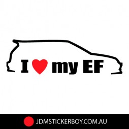 0637---i-love-my-EF-4-170x51-W