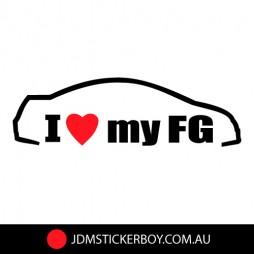 0650---I-Love-my-FG-170x51-W