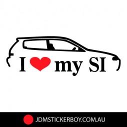0657---i-love-my-SI-170x59-W