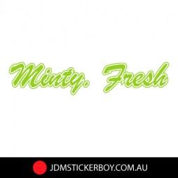 0726---Minty-Fresh-W
