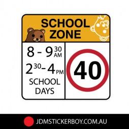 1491A---School-Zone-155x150-W