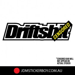 0478---DriftShit-W