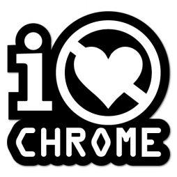 0608---I-Hate-Chrome-W