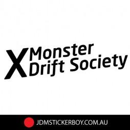 0246JT---Monster-Drift-Society-170x43-W
