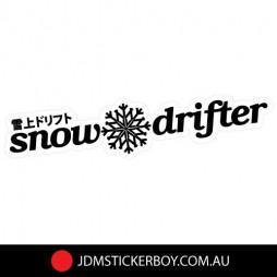 0248JT---Snow-Drifter-190x43-W