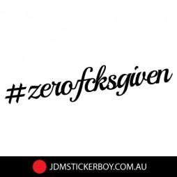 1137K-Zerofcksgiven-185x35-W