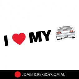 0134JT---I-Heart-My-Skyline-R33-GTR-186x40-W