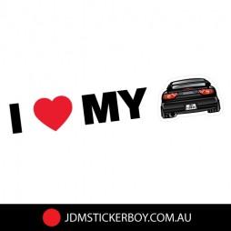 0065JT---I-Heart-My-S13-Black-192x38-W