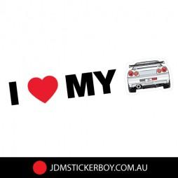 0133JT---I-Heart-My-Skyline-R34-GTR-185x39-W