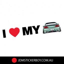 0169JT---I-Heart-My-Silvia-192x40-W