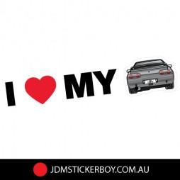 0178JT---I-Heart-My-Skyline-R32-GTR-188x40-W