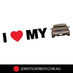 0192JT---I-Heart-My-Skyline-GT2000-GTR-188x41-W