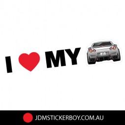 0289JT---I-Heart-My-Skyline-R35-GTR-188x40-W