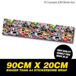 SBOMB005--Sticker-Bomb-Sheet-900x200-W