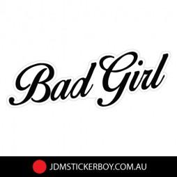 0421K---Bad-Girl-160x53-W