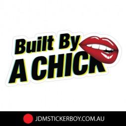 0422K---Build-By-A-Chick-Lips-160x66-W