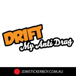 0548ST---Drift-My-Anti-Drug-180x70-W