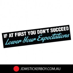 0594ST-Lower-Your-Expectations-200x49-W