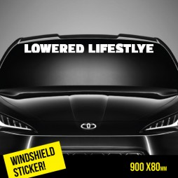 WTOP0015-Lowered-Lifestyle-900x80-W