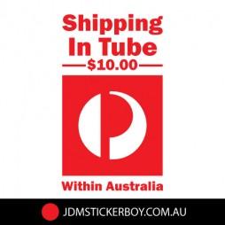 Shipping-Tube-Aus-W