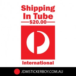Shipping-Tube-International-W