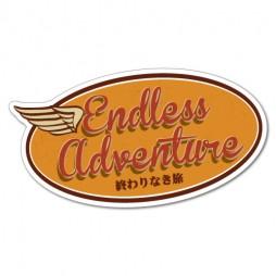 0774EN---Endless-Adventure-Wing-160x86-W