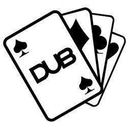 1044---Aces-Dub-2-W