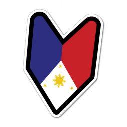 0794hp-jdm-philippines-wakaba-leaf-90-x-127