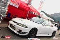 Tuning Festa 2013 Okayama 093