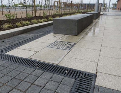Choosing The Right Channel Drain For Your Project Jdp