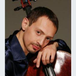 Xavier Phillips, violoncelliste de talent au festival Livres en Tête