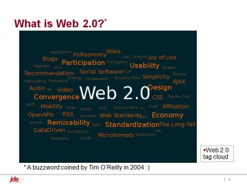 anztb-2009-performance-testing-web-2-point-0-slide-06