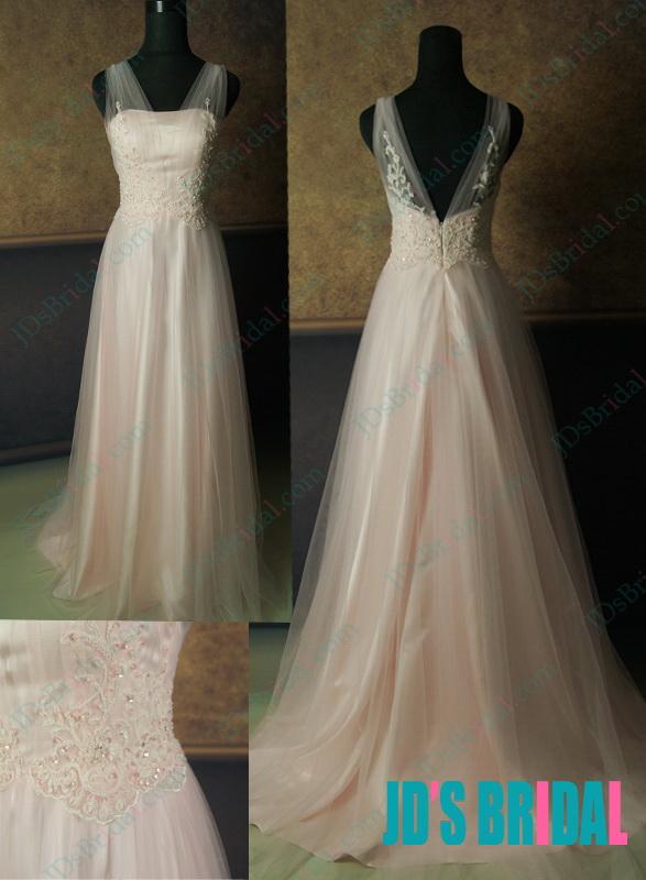JDsBridal Purchase Wholesale Price Wedding DressesProm