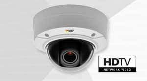 axis-p32-network-camera