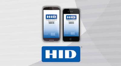 hid-mobile-access-product-image