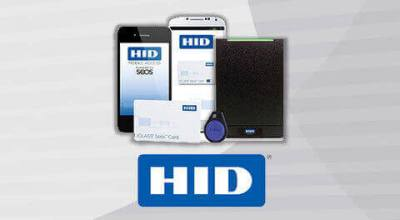 hid-prox-card-product-image