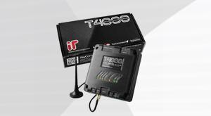 MPIP T4000 Product Shot