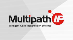 multipath-logo