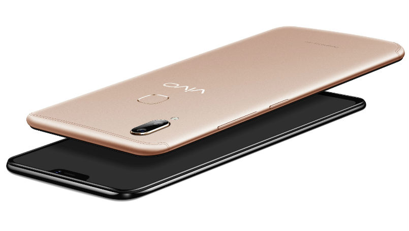 Vivo V9 Youth with dual-rear cameras launched in India: Price, specifications and more