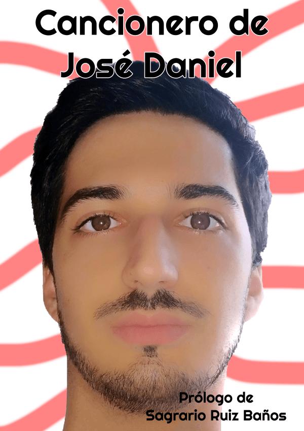 Cancionero de José Daniel